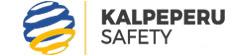 Equipos de Seguridad | Equipos de Seguridad Industrial | Seguridad Industria | EPPS | EPI